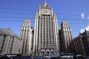 В РФ заговорили о возможном прекращении авиасообщения с США