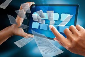 В Україні хочуть спростити процедуру зміни місця реєстрації і зробити її доступною онлайн
