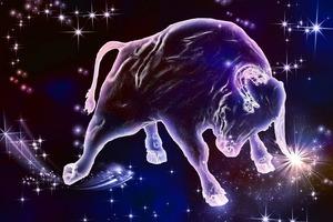 Самый точный гороскоп на 23 июня 2018 для всех Знаков Зодиака