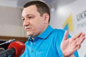 Москва предпримет новую попытку сорвать автокефалию для Украины - Тымчук