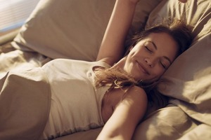 Просыпаться несколько раз - это нормально: Что нужно знать о качественном сне