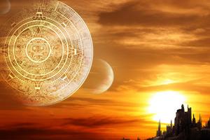 Растущая Луна в сентябре 2018: как привлечь удачу