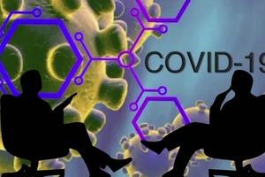Не все так сумно: український інфекціоніст повідомив про летальності від коронавируса