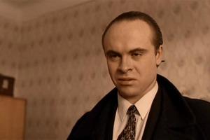 Актор із фільму Брат звинуватив дружину в спробі вбити його