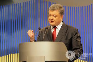 Гасити Тимошенко: у команді президента визначилися зі стратегією на виборах