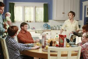 6 секретов долгой и счастливой семейной жизни