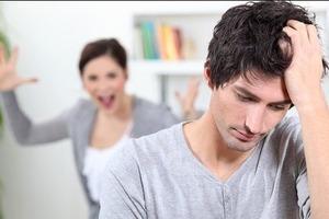 Потрібен другий шанс: 6 зодіакальних пар, приречених на розставання
