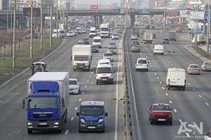 Нефть дорожать не будет, но цены на бензин в Украине продолжат рости