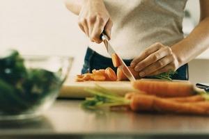 12 продуктов, которые вы точно готовите и едите неправильно
