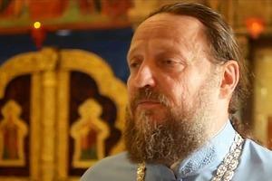 Скандального епископа и сторонника русского мира выдворили из Украины