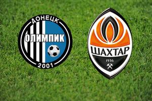 Донецкое дерби: ссора тренеров после игры