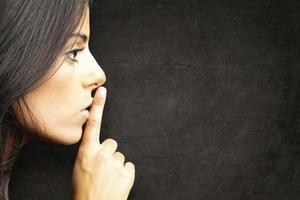 12 типов поведения, которые отталкивают от вас людей и делают вас одинокими