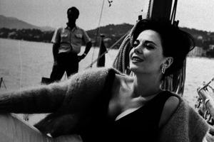 Она не утонула. В гибели голливудской звезды спустя 40 лет обвинили ее супруга