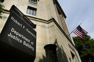 США обвиняют россиянку Хусяйнову во вмешательстве в выборы