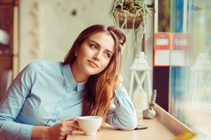 5 поступков, которые лишают вас счастья
