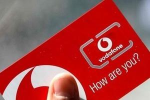 Vodafone договорился с боевиками и СЦКК о восстановлении связи в Донецкой области