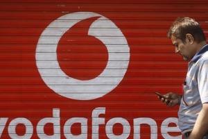 Прогресс в «ДНР»: на телефоны устанавливают антенны, чтобы ловить Vodafone