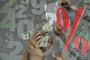 Вам це не сподобається: Експерт спрогнозував реальну інфляцію в Україні