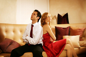 Появится шанс на долгие отношения: самый точный любовный гороскоп на 20 ноября