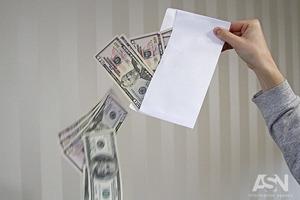 Почему начал дорожать доллар и какого курса ждать осенью