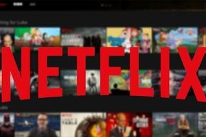 Netflix покажет свою версию Трех мушкетеров