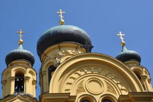 Польская православная церковь запретила священникам общаться с УПЦ КП и УАПЦ