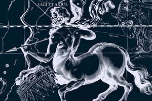 Самый точный гороскоп на 18 июня 2018 для всех Знаков Зодиака