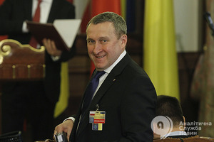 Дещица: Ввести войска в Украину Путина просил не только Янукович