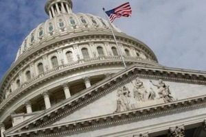 Соединенные Штаты выделят Украине 250 миллионов долларов на военные нужды