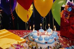 Чего не стоит делать в свой день рождения и сколько гостей нельзя звать