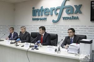 Подозрение, выдвинутое Насирову, незаконно. Заявление адвокатов