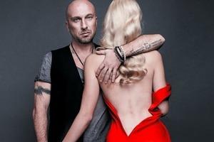 Дмитрий Нагиев раскрыл секреты любви и первые признаки измен