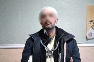 Підпалювачу Епіцентра в Первомайську загрожує довічне ув'язнення