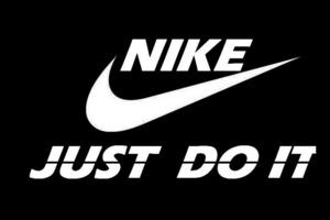 Nike напечатала идеальные кроссовки на 3D-принтере