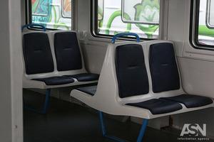 Проїзд у потягах і електричках знову подорожчає
