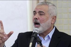 1500 ракет было выпущено на Израиль. ХАМАС грозится усилить обстрелы