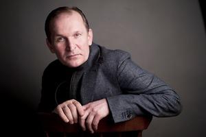 1+1 судиться з Мінкультом через Федора Добронравова