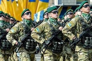 Военные, чьи квартиры остались в оккупации, получат компенсацию или жилье