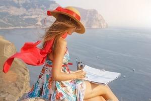 Планируйте отпуск: где лучше отдыхать разным знакам Зодиака?