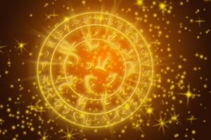 Зайва енергія штовхає на вчинки: Найточніший гороскоп на 22 листопада