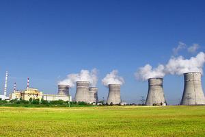 Ежедневные кибератаки. «Укртрансгаз», «Укрэнерго» и «Энергоатом» отчитались о безопасности