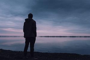 Як вийти з депресії? Методи для кожного знака Зодіаку