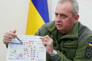 Что ждет Россию в случае полномасштабной войны с Украиной