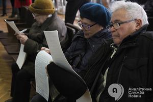 Выборы-2019: сколько украинцев пойдут на голосование