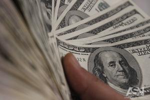 Экономист рассказал, когда перестанет лихорадить национальную валюту