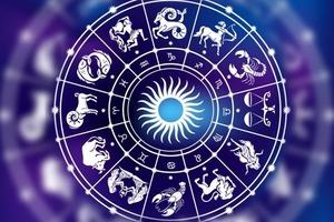 Три знака Зодиака, которым нужно быть осторожнее в апреле