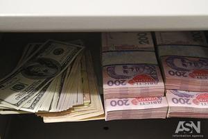 В 2020 украинцев порадуют повышением выплат и досрочным отдыхом. Все подробности