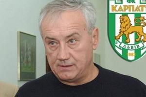 Бизнесмену Дыминскому сообщили подозрение в совершении ДТП