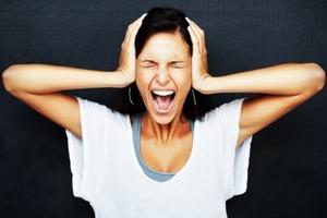 Псих или нет: 4 признака эмоционально нестабильного человека