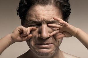 Скиглії і плаксії: найнудніші